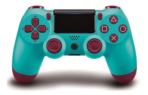 Joystick Control Inalambico Ps4 Compatible | Xenex |