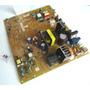 Placa Fonte Impressora Hp Laserjet P2014 P2015 Rm1-4156 Original