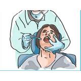 Urgencia Odontológica Diagnóstico Consulta Dentista