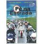 Dvd Pé Na Estrada - Michael Sheen Mark Addy -lacrado Fabrica Original