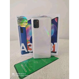 Samsung Galaxy A31  4gb Ram Y 64gb Almacenamiento Garantia