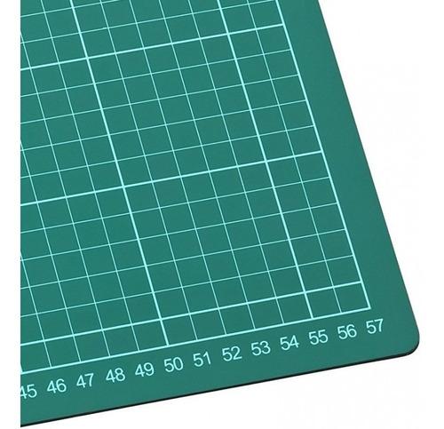 Plancha De Corte 60 X 45 Ideal Para Tus Trabajos 100% Nuevo