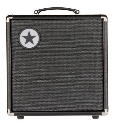 Amplificador Blackstar De Bajo 30w Serie Unity En Cuotas