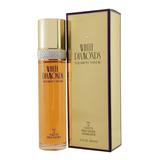 Perfume White Diamonds 100ml Dama (100% Original)