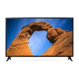 Smart Tv LG 43lk5700psc Led Full Hd 43