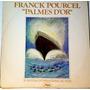 Lp Franck Pourcel - Palmes Dor - 35 Festival International Original
