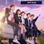 Drama Chinês - Meteor Garden - Dorama Cdrama Original