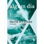 Algum Dia (vol. 3 Todo Dia)  - Galera Original