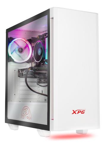 Xtreme Pc Gamer Geforce Gtx 1660 Super Ryzen 5 16gb Ssd 1tb