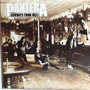 Cd Pantera - Cowboys From Hell - Atlantic Records 1990 - Original