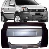 Defensa Urbana Ford Ecosport 2008/2012 Warnes1070