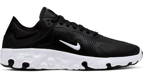 Zapatillas Nike Wmns Nike Explore Lucent  Bq4152 - Footloose