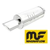 Escape Deportivo Magnaflow 14864 Mofle Inoxidable