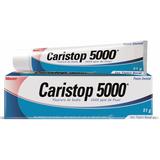 Pasta Dental Caristop 5000