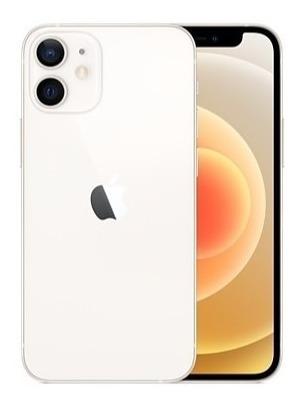 Apple iPhone 12 Mini 64gb - Intelec