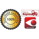 Abiy Finereader 15 Corporate (br) - Envio Digital Imediato