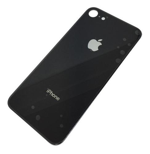Tapa Trasera /back Glass iPhone 8/8g Original + Envio Gratis