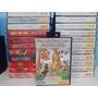 The Lucky Dime Caper , Estrelando Pato Donald Game Gear Original