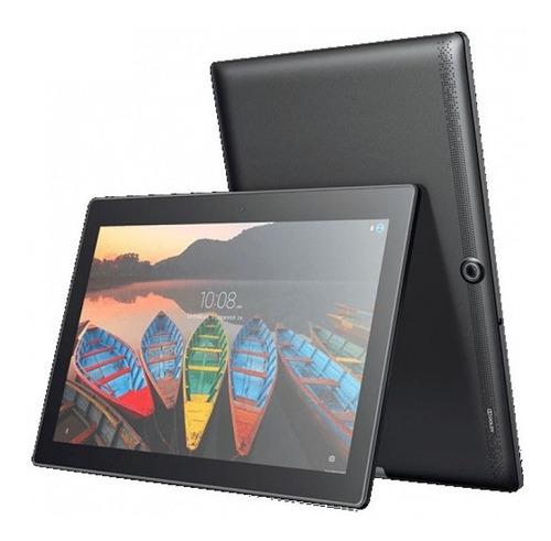 Tablet 10  Lenovo Tab 10 Quadcore 1.4ghz 16gb 2gb