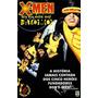 X-men - Os Filhos Do Átomo - Ed. Abril Original