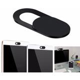 Tapa Camara Webcam Cover Para Celular Notebook Spyslide