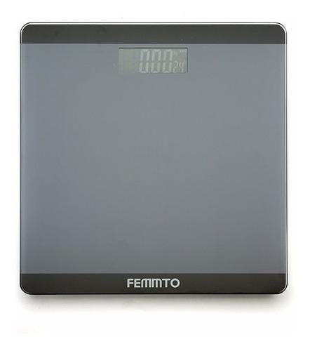 Balanza Para Baño Digital Electronica Cuerpo Persona 180kg