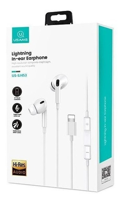 AURICULARES HP HEADSET 150 GRIS