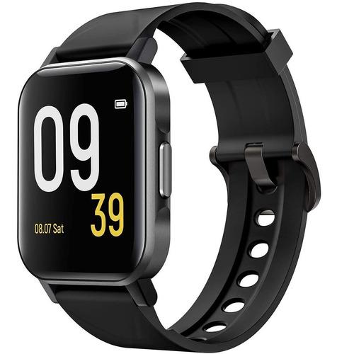 Reloj Inteligente Smartwatch Soundpeats Bluetooth Sumergible