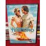 Dvd Um Amor De Tesouro (  ) Original