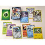 Cartas Pokémon  Sword And Shield X 48