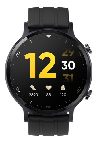 Reloj  Inteligente Realme Watch S Táctil