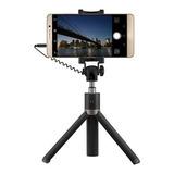 Selfie Stick Huawei - Af14