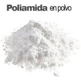 Poliamida 50 Grs, Para Uso En Telas Claras