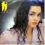 Top Model Lp 1989 Trilha Sonora Novela Nacional 16697 Original