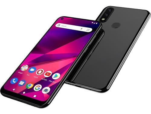 Smartphone Blu G70 Infinity Octacore 32gb +2gb Ram 6.4  Hd