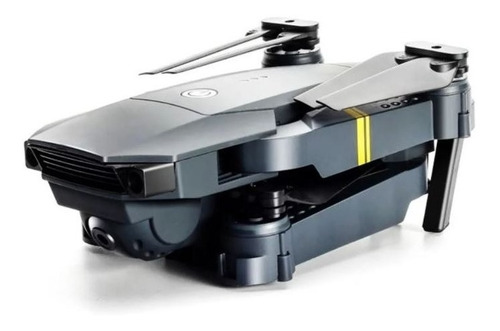 Drone 998 Pro Camara Dual 4k Wifi 2.4ghz