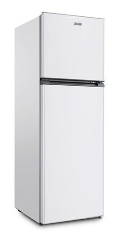 Heladera Con Freezer Panavox Bc22. Frío Seco. Es Para Hoy!