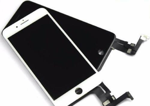 Modulo Display Pantalla Vidrio Tactil Touch Apple iPhone 7