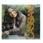 Cd Cassiane - Viva Original