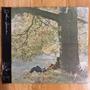 Cd John Lennon Plastic Ono Band 1ª Edição Digipack Remaster! Original