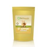 Nutraceutico F Ut Support Fun Shaped Chews 45 Tab Pet Natura