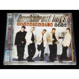 Backstreet Boys. Backstreet's Back
