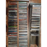Cd Originales,nirvana,offspring,sublime Rolling,acdc,red Hot