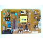 Placa Fonte Tv Philips Modelo 32phg520178 Original