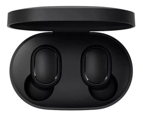 Auricular Bluetooth Xiaomi Redmi Airdots 2 Manos Libres