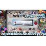 Cartão Micro Sd 64gb Recalbox Raspberry Pi 3 11 Mil Jogos Original
