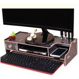 Laptop Monitor Organizador Escritorio Computadora
