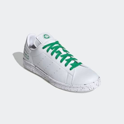 adidas Stan Smith Save The Planet 27.5mx Originales Dosedmx