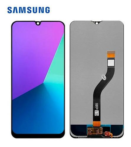 Pantalla Completa Samsung A20s + Envío Gratis