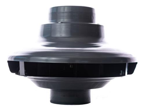 Extractor Aspirador Direccional 10cm O 15cm